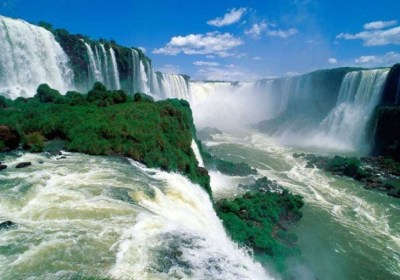 beautiful-zambia