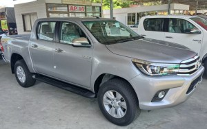 silver-toyota-hilux-revo-front-side
