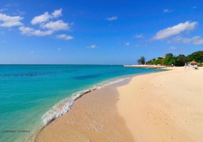 trinidad-beach