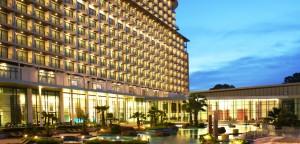 Zign hotel Naklua bay Pattaya