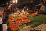 jomtien night market 2
