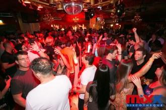 Mixx nightclub 1