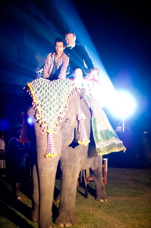 Thailand Centara Grand Mirage Beach Resort Pattaya Wedding Photography | NET-Photography Thailand Wedding Photographer