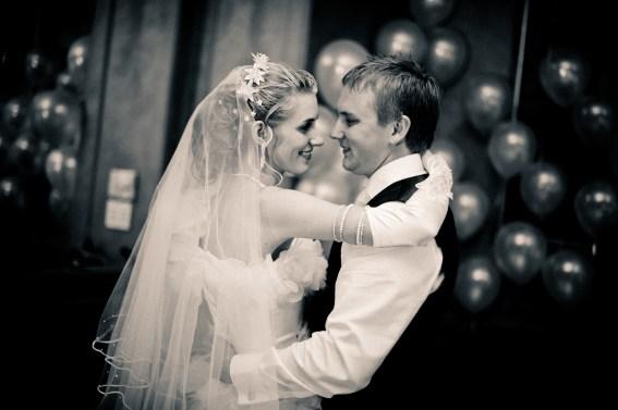 InterContinental Bangkok Wedding - Julia & Scott | Bangkok Wedding Photography
