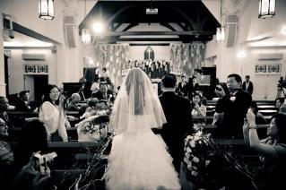 Thailand Wedding Photographer – Professional Wedding Photography Service #35