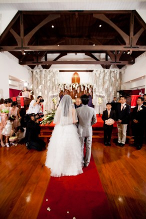 Thailand Wedding Photographer – Professional Wedding Photography Service #36