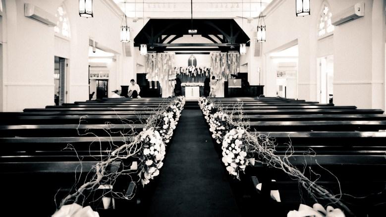 Thailand Wedding Photographer – Professional Wedding Photography Service #37