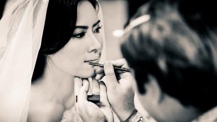 Thailand Wedding Photographer – Professional Wedding Photography Service #45