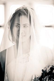 Thailand Wedding Photographer – Professional Wedding Photography Service #48