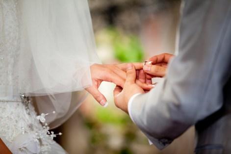 Thailand Wedding Photographer – Professional Wedding Photography Service #52