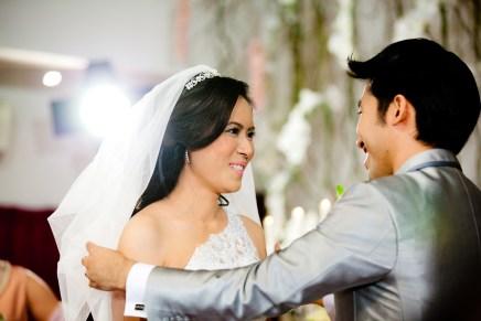 Thailand Wedding Photographer – Professional Wedding Photography Service #53