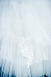 Thailand Wedding Photographer – Professional Wedding Photography Service #57