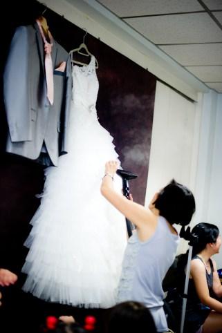 Thailand Wedding Photographer – Professional Wedding Photography Service #59