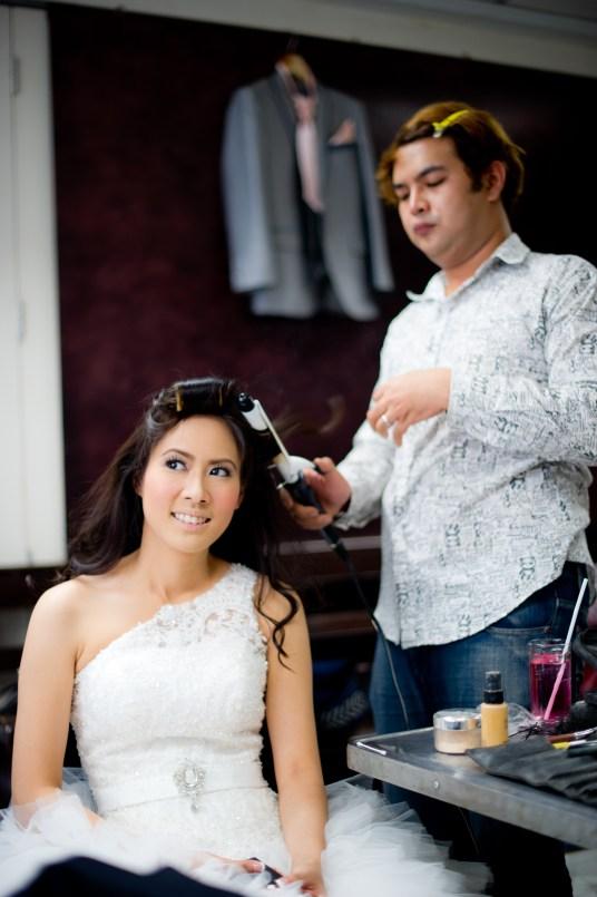 Thailand Wedding Photographer – Professional Wedding Photography Service #60