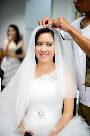Thailand Wedding Photographer – Professional Wedding Photography Service #61