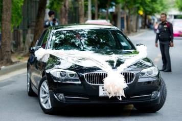 Thailand Wedding Photographer – Professional Wedding Photography Service #64