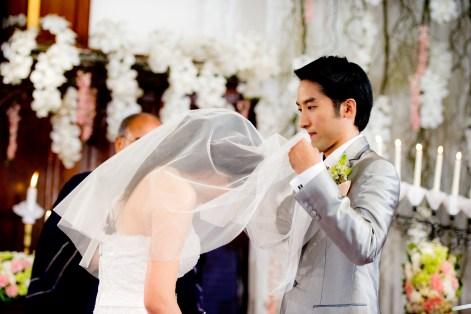 Thailand Wedding Photographer – Professional Wedding Photography Service #74