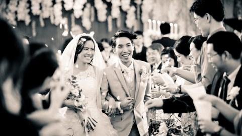 Thailand Wedding Photographer – Professional Wedding Photography Service #77