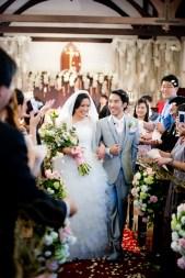 Thailand Wedding Photographer – Professional Wedding Photography Service #78