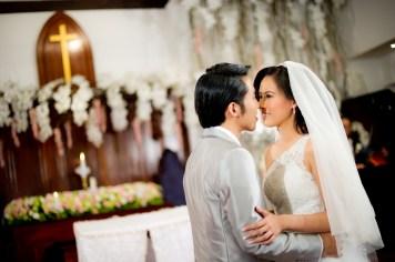 Thailand Wedding Photographer – Professional Wedding Photography Service #80