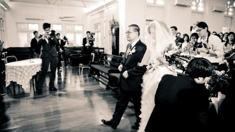 Thailand Wedding Photographer – Professional Wedding Photography Service #87