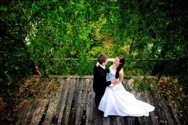Bangkok Tree House - Thailand Wedding Photographer - Professional Wedding Photography Service