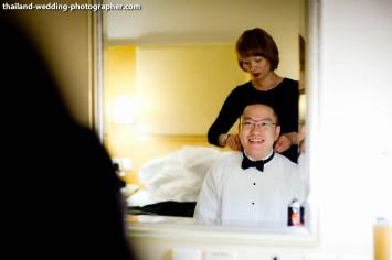 Barbara & Kenny's wonderful wedding in Hong Kong. The_Peninsula_Hong_Kong_Wedding_Photography_091.jpg