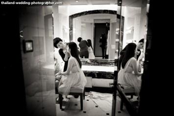 Barbara & Kenny's wonderful wedding in Hong Kong. The_Peninsula_Hong_Kong_Wedding_Photography_094.jpg