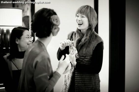 Barbara & Kenny's wonderful wedding in Hong Kong. The_Peninsula_Hong_Kong_Wedding_Photography_100.jpg