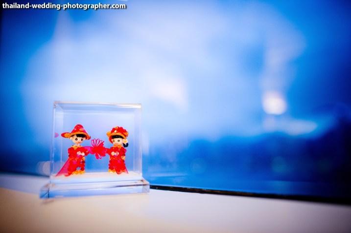 Barbara & Kenny's wonderful wedding in Hong Kong. The_Peninsula_Hong_Kong_Wedding_Photography_101.jpg