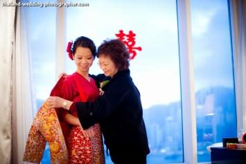 Barbara & Kenny's wonderful wedding in Hong Kong. The_Peninsula_Hong_Kong_Wedding_Photography_103.jpg