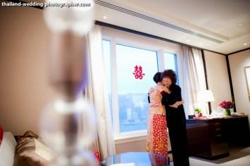 Barbara & Kenny's wonderful wedding in Hong Kong. The_Peninsula_Hong_Kong_Wedding_Photography_104.jpg