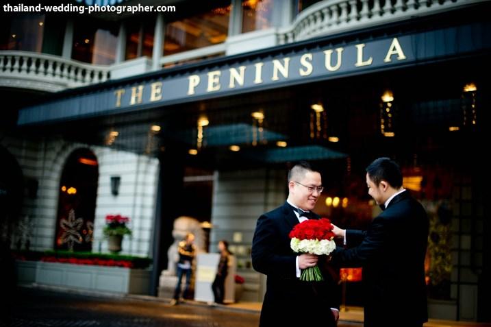 Barbara & Kenny's wonderful wedding in Hong Kong. The_Peninsula_Hong_Kong_Wedding_Photography_106.jpg