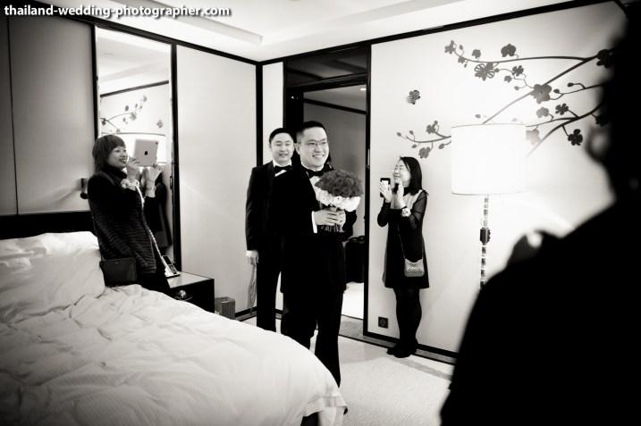 Barbara & Kenny's wonderful wedding in Hong Kong. The_Peninsula_Hong_Kong_Wedding_Photography_112.jpg