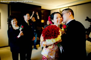 Barbara & Kenny's wonderful wedding in Hong Kong. The_Peninsula_Hong_Kong_Wedding_Photography_113.jpg