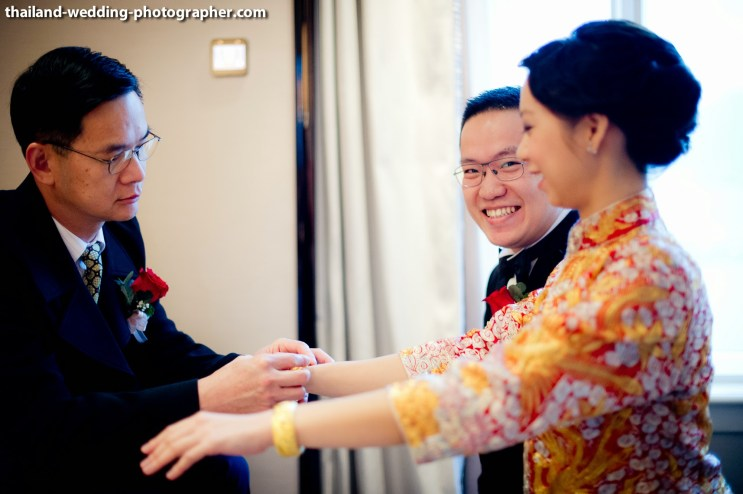 Barbara & Kenny's wonderful wedding in Hong Kong. The_Peninsula_Hong_Kong_Wedding_Photography_115.jpg