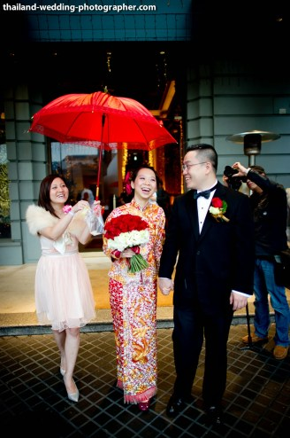Barbara & Kenny's wonderful wedding in Hong Kong. The_Peninsula_Hong_Kong_Wedding_Photography_116.jpg