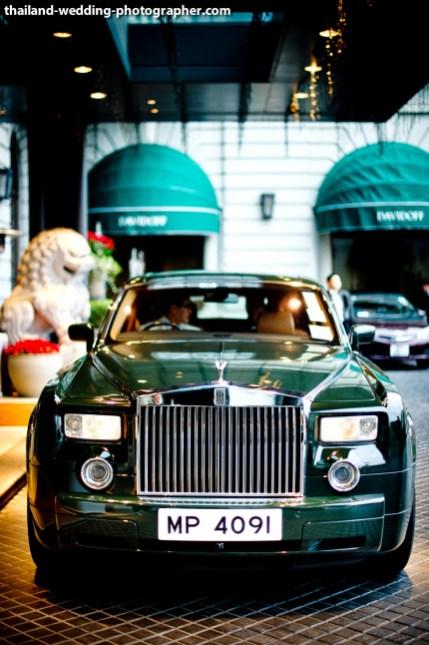 Barbara & Kenny's wonderful wedding in Hong Kong. The_Peninsula_Hong_Kong_Wedding_Photography_120.jpg
