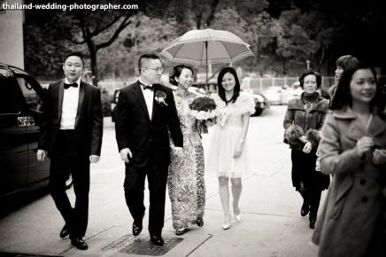 Barbara & Kenny's wonderful wedding in Hong Kong. The_Peninsula_Hong_Kong_Wedding_Photography_128.jpg