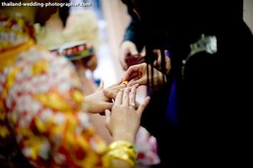 Barbara & Kenny's wonderful wedding in Hong Kong. The_Peninsula_Hong_Kong_Wedding_Photography_133.jpg
