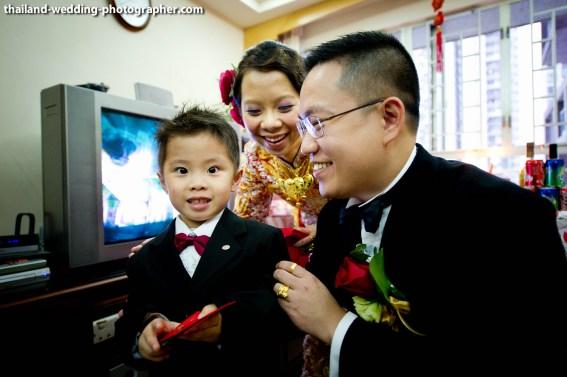 Barbara & Kenny's wonderful wedding in Hong Kong. The_Peninsula_Hong_Kong_Wedding_Photography_135.jpg