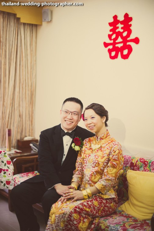 Barbara & Kenny's wonderful wedding in Hong Kong. The_Peninsula_Hong_Kong_Wedding_Photography_136.jpg