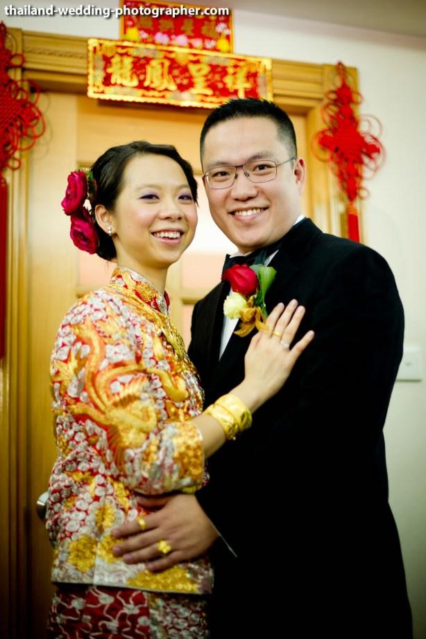 Barbara & Kenny's wonderful wedding in Hong Kong. The_Peninsula_Hong_Kong_Wedding_Photography_137.jpg