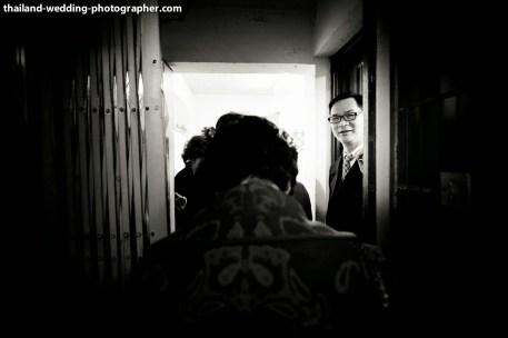 Barbara & Kenny's wonderful wedding in Hong Kong. The_Peninsula_Hong_Kong_Wedding_Photography_140.jpg