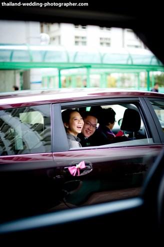 Barbara & Kenny's wonderful wedding in Hong Kong. The_Peninsula_Hong_Kong_Wedding_Photography_145.jpg