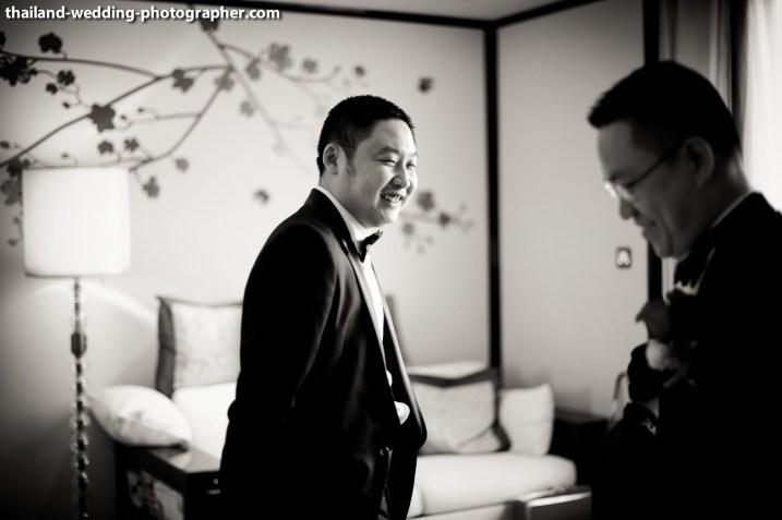 Barbara & Kenny's wonderful wedding in Hong Kong. The_Peninsula_Hong_Kong_Wedding_Photography_146.jpg