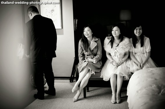 Barbara & Kenny's wonderful wedding in Hong Kong. The_Peninsula_Hong_Kong_Wedding_Photography_149.jpg