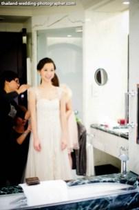 Barbara & Kenny's wonderful wedding in Hong Kong. The_Peninsula_Hong_Kong_Wedding_Photography_152.jpg