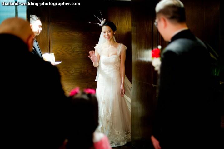 Barbara & Kenny's wonderful wedding in Hong Kong. The_Peninsula_Hong_Kong_Wedding_Photography_159.jpg