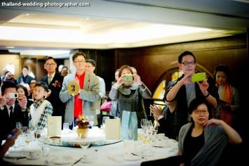 Barbara & Kenny's wonderful wedding in Hong Kong. The_Peninsula_Hong_Kong_Wedding_Photography_161.jpg